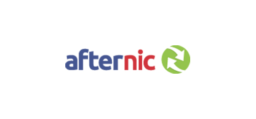 Afternic
